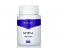 Добавка диетическая LYCOPENE (ЛИКОПИН), 60капсул